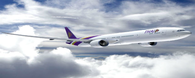 Thai Airways2