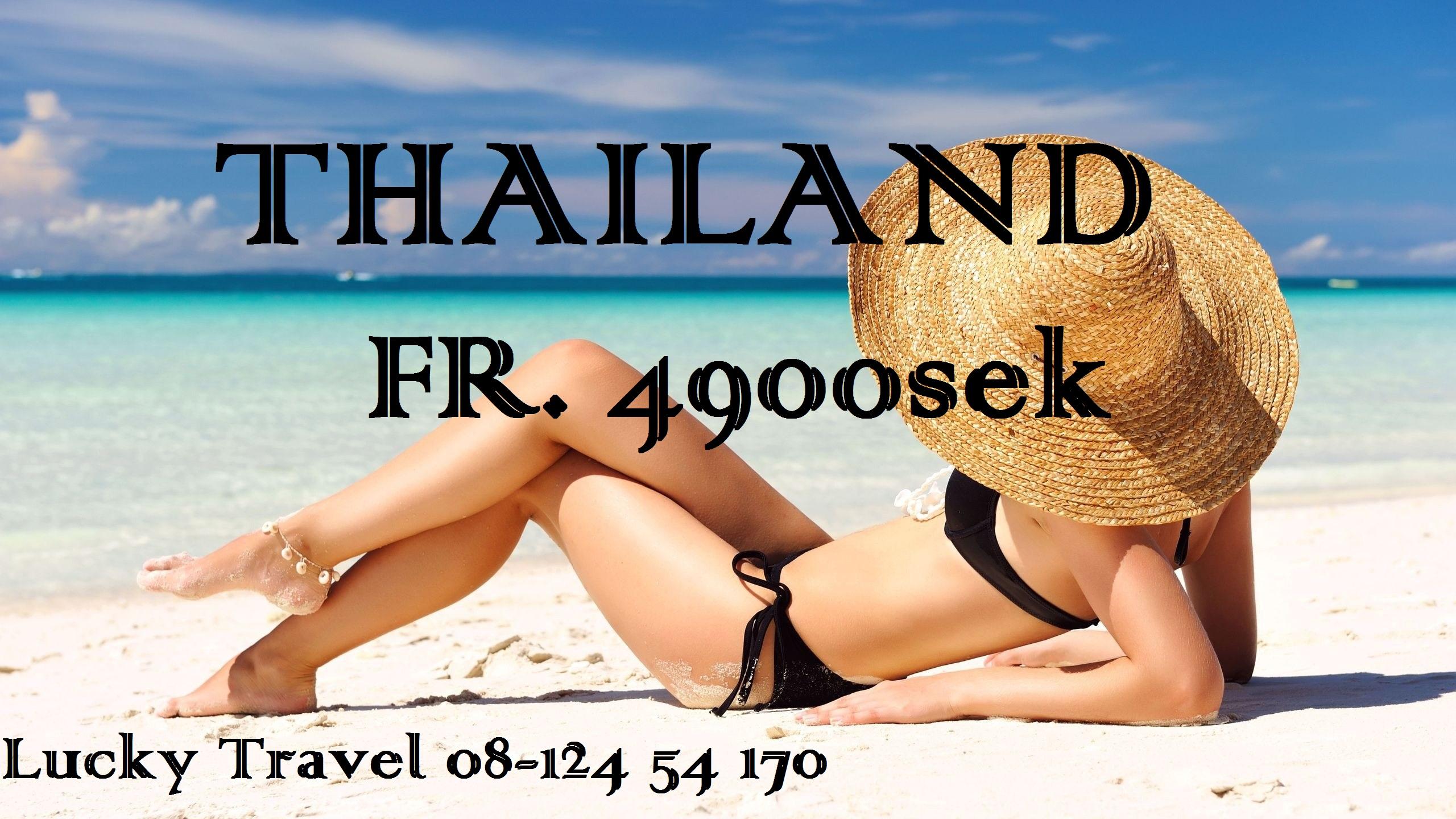 Thaikampanj1